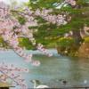 保護中: 参加者専用【おもいで写真室】2016.4.17 酒田花見船と藤沢周平記念館