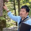 2017年11月17日(金)日光まちあるきの旅 江戸〜明治の歴史をたどる