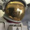 『 JAXA 』筑波宇宙センター 今年最初のバスツアー