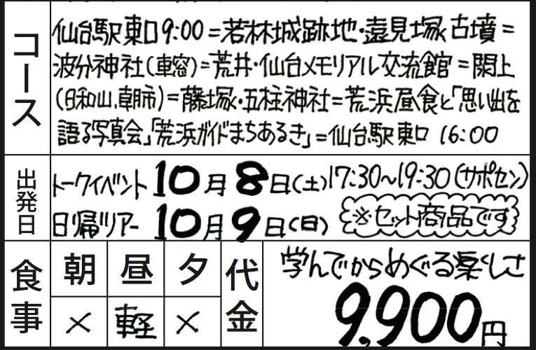 スクリーンショット 2016-09-04 13.25.13