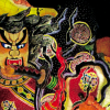 【中止】8月8日(月)〜9日(火)『五所川原立佞武多』 津軽・充実の夏旅