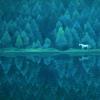 2017年 4月8日(土) 上田城桜まつりと安曇野ちひろ美術館、高橋まゆみ人形館、東山魁夷館