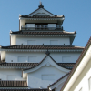 2018年3月17日(土)「義」想いつなげ未来へ 戊辰150周年 じっくり会津・歴史探訪「さくら鍋」