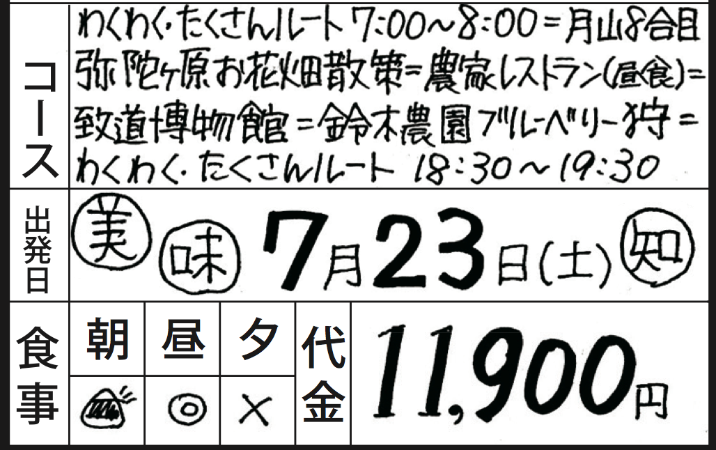 スクリーンショット 2016-06-05 7.21.12