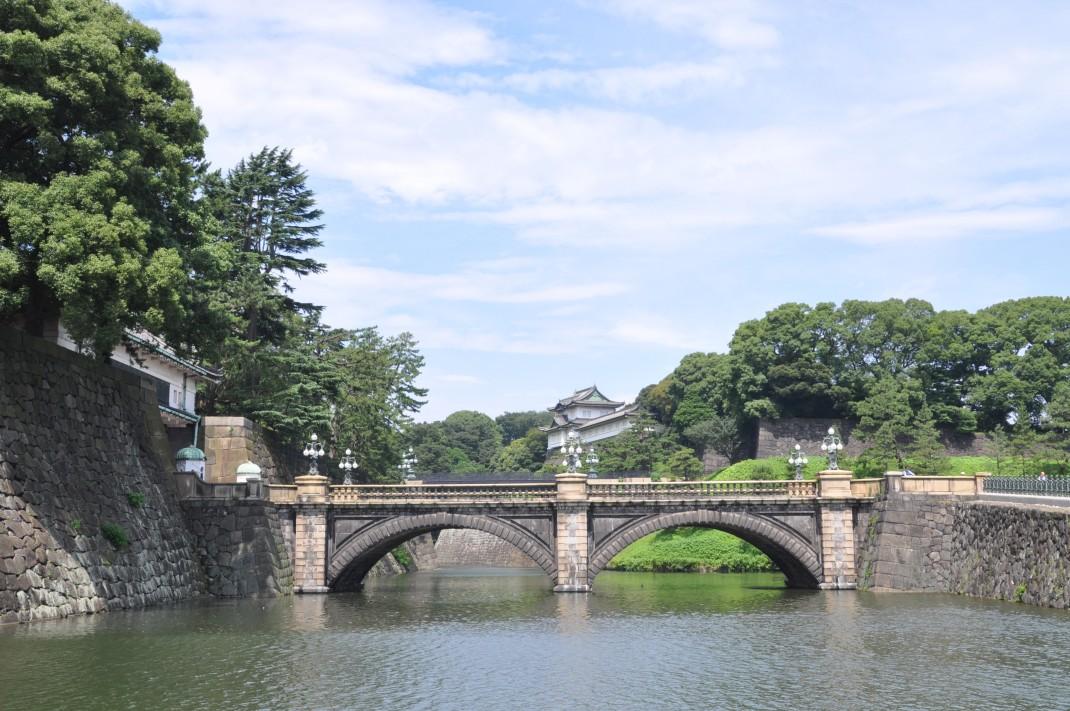 01-01二重橋