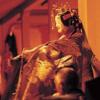 2017年 9月16日(土)登米薪能 登米・伝統芸能伝承館「森舞台」と登米歴史探訪