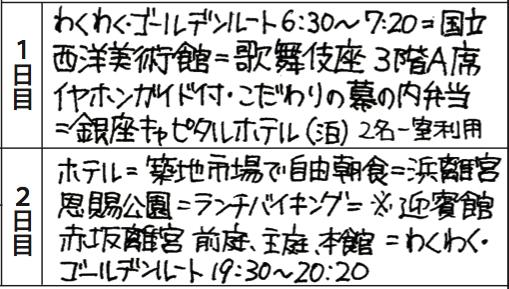 スクリーンショット 2016-09-05 14.37.03